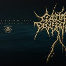 Cattle Decapitation album details to be revealed May 20th