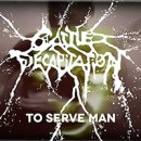 "Cattle Decapitation ""To Serve Man"" – new Throwback Thursday video of the week!"