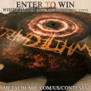 "Whitechapel ""Whitechapel"" Contest"