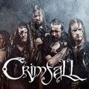 Crimfall reveals details for new album, 'Amain'