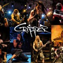 CRIPPER signs to Metal Blade Records!