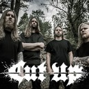 Swedish Death Metallers CUT UP featuring former VOMITORY members sign to Metal Blade!