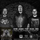 Down Among the Dead Men stream track on lastrit.es