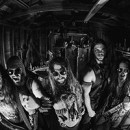 Demiser signs worldwide deal with Blacklight Media Records / Metal Blade Records