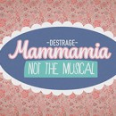 "Destrage launches ""Mammamia"" tour documentary"