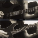 """Dictated guitarists Sonja and Jessica release """"The Basher"""" guitar play through video"""