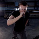 """DICTATED release video clip for """"This Is To All""""!"""
