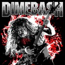 Dimebash: all-star jam to honor 'Dimebag' Darrell Abbott set for Thursday, January 16 at The Observatory OC in Santa Ana, CA