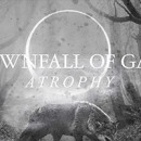 "Downfall of Gaia releases lyric video for ""Atrophy"""