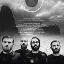"DOWNFALL OF GAIA stream new album ""Aeon Unveils The Thrones Of Decay""!"