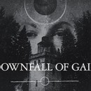Downfall of Gaia announces line-up change
