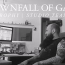 Downfall of Gaia launches studio video online