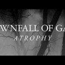 Downfall of Gaia launches video trailer for new album, 'Atrophy'