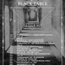 DOWNFALL OF GAIA confirm US tour August-September