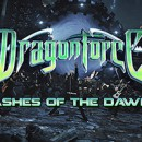 "DragonForce launches new video for ""Ashes of the Dawn"""