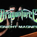 "DragonForce releases ""Midnight Madness"" video"