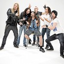 DragonForce reveal new drummer