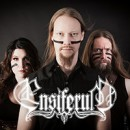 Ensiferum to shoot new music video at Philadelphia show on May 28th!