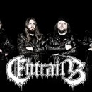 Swedish Death Metallers ENTRAILS finish recordings on new album and announce album title and release date!
