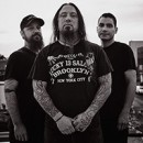 Eyes Of The Sun signs worldwide deal with Blacklight Media/Metal Blade Records