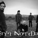 Eryn Non Dae.