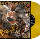Evergreen Terrace 'Wolfbiker' now available for the first time ever on vinyl via Metal Blade Records