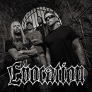 Swedish death metallers Evocation sign to Metal Blade Records