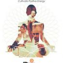 Exumer vocalist Mem von Stein featured in new Qi Gong exercise DVD