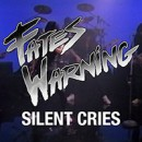"Fates Warning ""Silent Cries"" – new Throwback Thursday video of the week!"