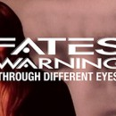 "Fates Warning ""Through Different Eyes"" – new Throwback Thursday video of the week!"