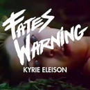 "Fates Warning ""Kyrie Eleison"" – new Throwback Thursday video of the week!"