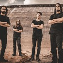 Fractal Universe signs worldwide deal with Metal Blade Records