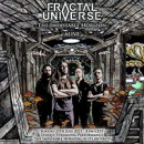 """Fractal Universe announces """"The Impassable Horizon – Alive"""" livestream event"""