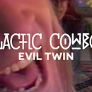 "Galactic Cowboys ""Evil Twin"" – new Throwback Thursday video of the week!"