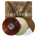Goatwhore: 'A Haunting Curse' LP re-issue now available via Metal Blade Records