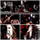 "Goatwhore release ""Nocturnal Conjuration of the Accursed"" video"