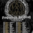 Goatwhore announces North American headlining dates!