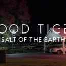 "Good Tiger premieres new music video ""Salt of the Earth"" via Alternative Press"