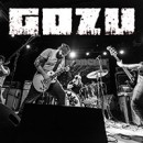 Gozu signs worldwide deal with Blacklight Media / Metal Blade Records