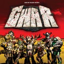 GWAR Announce Australian Tour
