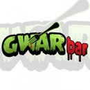 GWAR to Open GWARbar This Summer in Richmond, VA