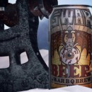 Brutal Gwar-B-Q and Brew w/ Oderus Urungus Announced for August 3rd in Tampa, FL