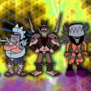 "Funny or Die Debuts ""The Animated Tales of GWAR"""