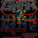 Fate Or Chaos Tour 2012 Feat. Gwar Joins All-Day Metal Fest On Nov. 10th
