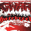GWAR Announces Co-Headline Tour Dates With Hatebreed!