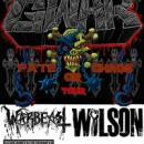 "GWAR Announces Second Leg of ""Fate or Chaos"" Tour"