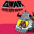 "GWAR releases video for ""Viking Death Machine"""