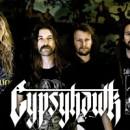 Gypsyhawk