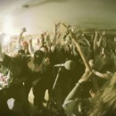 """GYPSYHAWK debuts new video for """"State Lines""""; performing at Metal Blade 30th anniversary show this Friday!"""