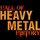 "Metal Blade Records to be inducted into ""The Hall of Heavy Metal History"""